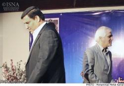 مراسم تودیع و معارفه مدیر کل میراث فرهنگی خوزستان+ تصاویر