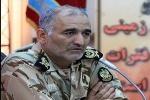 امنیت پایدار در خوزستان برقرار است / ارتش توانمندی خود را به توطئهگران نشان داد