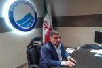 مدیرعامل شرکت آبفا اهواز خبر داد: تحولات اساسی در بخش خدمات فاضلاب در اهواز