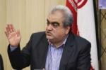 فرماندار اهواز:  در عمل وارد امور مربوط به انتخابات شده ایم