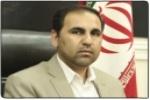شهردار منطقه دو عنوان کرد: باز شدن جک کامیون  دلیل سقوط عرشه پل عابر پیاده بود