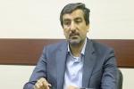 سید شریف حسینی : حتی یک دقیقه بی برقی در گرمای خوزستان غیرقابل قبول است