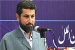 موانع سرمایهگذاری در خوزستان رفع شود/ رشد اقتصادی ضامن امنیت استان است