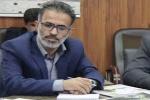 مسئولین و نمایندگان خوزستان قهرمان بازی در نیاورند/ متاسفانه موجی علیه دولت روحانی با انتشار فیش های حقوقی به راه انداخته اند /همه فیش های نجومی به اندازه یک تخلف احمدی نژاد نیست