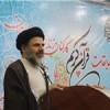 مسؤولان برای حل مساله بی آبی خوزستان تلاش کنند/ رتبه 2 خوزستان در بیکاری شایسته نیست