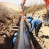 طرح آبرسانی به شهرها و روستاهای مسجدسلیمان، لالی و اندیکا با ۷۰۰ میلیارد ریال اعتبار اجرا می شود