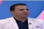 کیوان بابادی مدیرعامل جدید نفت مسجدسلیمان شد