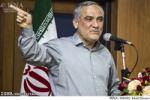 استاندار خوزستان: اگر عدالت برقرار بود، امروز در استان مدرسهی کپری یا صحرایی نداشتیم