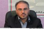 رییس کل دادگستری خوزستان:خواستار ایجاد ضابط قضایی خاص برای مبارزه با قاچاق شد