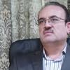 میلیارد تومان؛ زندانهای خوزستان را خالی از زندانیان جرائم غیر عمد می کند