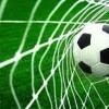 نگاهی آماری به مسابقه پرسپولیس و استقلال خوزستان