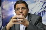 احتمال لغو انتخابات دور دوم در برخی حوزههای انتخابیه