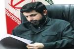 مؤسسه آرمان خوزستان و ایلام هیچ مشکلی ندارد