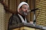 امام جمعه مسجدسلیمان: به همه کاندیدا توصیه میکنم خود و ستادهایشان در چارچوب اخلاق و قانون و در فرصت قانونی تلاش کنند