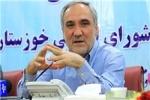 استاندار خوزستان : لزوم ارائه تولیدات پیشگیری از اعتیاد در فضاهای اجتماعی خوزستان