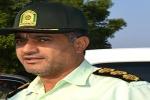 عامل تیراندازی در دزفول کشته شد/ پلیس در تعقیب همدست فراری