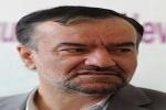 امیدوار رضایی به عنوان معاون قوانین مجلس ابقا شد