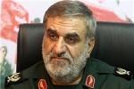 لزوم استفاده از تمام ظرفیت رسانهها برای انعکاس بهتر برنامههای هفته دفاع مقدس خوزستان