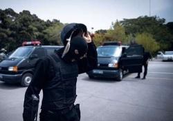 متلاشي شدن اعضای باند تروریستی حمله به یک کلانتری در اهواز