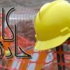 مفقود شدن کارگر چینی در منطقه تل بزان مسجدسلیمان
