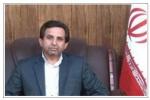 استاندار در خصوص انتصابات عجله کرده/18 نماینده جدید خوزستان پیگیر عدم اجرای طرح های انتقال آب  شدند