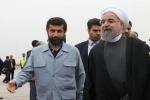 استاندار خوزستان: باید از شادگان، خرمشهر و آبادان مراقبت کنیم