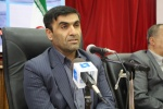 مدیر عامل شرکت بهره برداری نفت و گاز مسجدسلیمان : تشکیل کارگروه های تحول اداری و تکریم ارباب رجوع  خبر داد