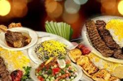 نظارت بر قیمت و کیفیت رستوران های مسجدسلیمان