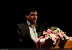 بخشنامه وزارت نفت، آخرین ظلم به مناطق نفت خیز است
