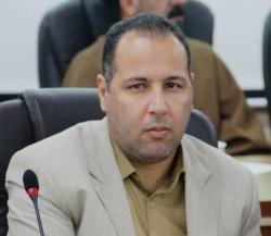 با تلاش اعضاء شورای حل اختلاف دو طایفه قبل از صدور حکم قاتل با هم مصالحه کردند