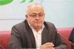 مشاور استاندار خوزستان :توليدكنندگان فرهنگي درون استان نسبت به خارج از استان اولویت داشته باشند