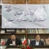 معاون سیاسی اجتماعی استاندار خوزستان : حدود 3 میلیون و 340 هزار واجدشرایط رأی دادن