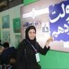 جان باختن خبرنگار خوزستانی در حادثه آتش سوزی