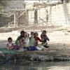 سهم اندک قلب تپنده اقتصاد کشور از بودجه 95/ خوزستان ستیزی دولت با طعم بیکاری