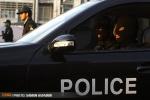 جزئیات ربوده شدن دو کودک ماهشهری/شناسایی عامل آدم ربایی