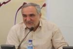 تاکید استاندارخوزستان براستفاده حداکثری از درآمدهای حاصل از ارزش افزوده دربخش های عمرانی