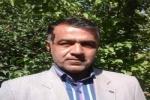 هشداری برای ستاد بحران شهرستان مسجدسلیمان