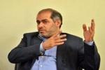معاون جدید امور حقوقی و مجلس وزارت اقتصاد منصوب شد