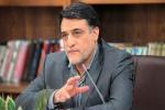 خبیر با انتقاد از مدیریت باشگاه نفتآبادان: این باشگاه تمایلی به خرید فولادنوین ندارد/استقلال اهواز جدیترین گزینه است