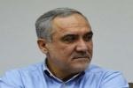 استاندار خوزستان از تغییرات در حوزه فرمانداران و برخی از مدیران حوزه سیاسی و اجتماعی استان در روزهای آینده خبر داد