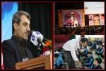 مدیرکل آموزش و پرورش خوزستان: ترویج فرهنگ نماز جماعت در مدارس یک ضرورت است