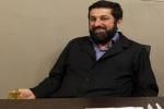غلامرضا شریعتی استاندار جدید خوزستان+ سوابق اجرایی