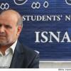 بانکملی میخواهد از شر استقلال خوزستان خلاص شود!