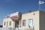 مجوز احداث 2 پایگاه امداد و نجات جاده ای در مسجدسلیمان صادر شد