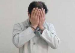 توضیحات  دانشگاه علوم پزشکی  در خصوص پزشک قلابی شناسایی شده در مسجدسلیمان