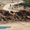 مدیریت بحران در استان خوزستان و مسجدسلیمان تنها جنبه تشریفاتی دارد/یکی از مشکلات ستاد مدیریت بحران اقدامات غیرکارشناسی این ستاد پس از سیل اخیر در مسجدسلیمان است