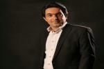 نگاهی به اهداف و برنامه های محمود جعفری شهنی کاندیدای پنجمین دوره انتخابات شورای شهر مسجدسلیمان