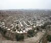مسجدسلیمان، شهرعطش و آتش/ساکنان مناطق گرفتار نشت نفت و گاز مسجدسلیمان همچنان در بلاتکلیفی