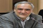 استاندار خوزستان هشدار داد: برداشت مبلغ بدهی از حساب بدهکاران به آموزش و پرورش