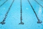 سرپرست هیات شنا، شیرجه و واترپلو خوزستان مشخص شد